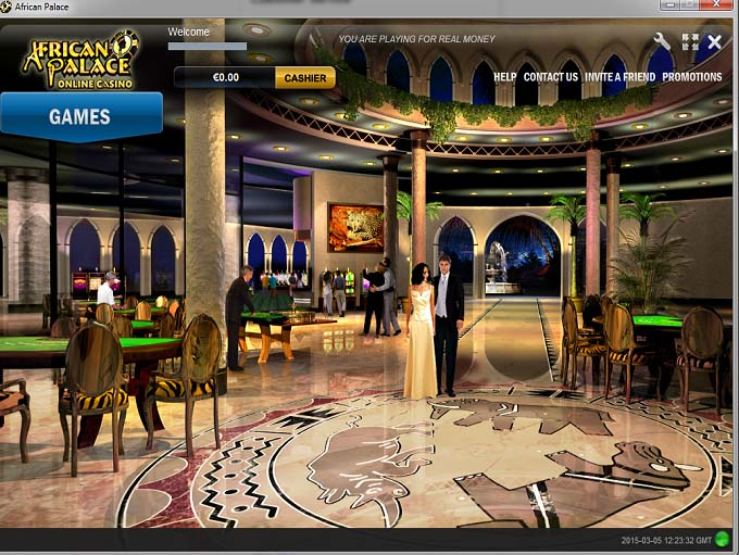 Play real online casino blue casino dvd ray royale