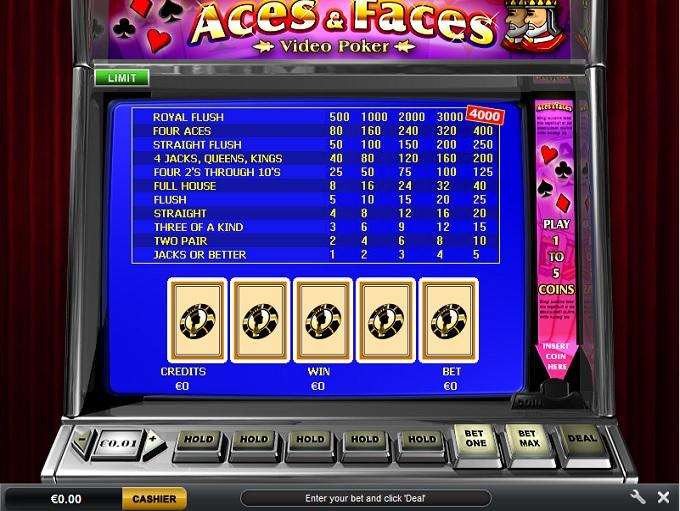 Geant casino villeneuve 10
