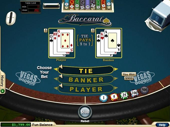 ajc gambling