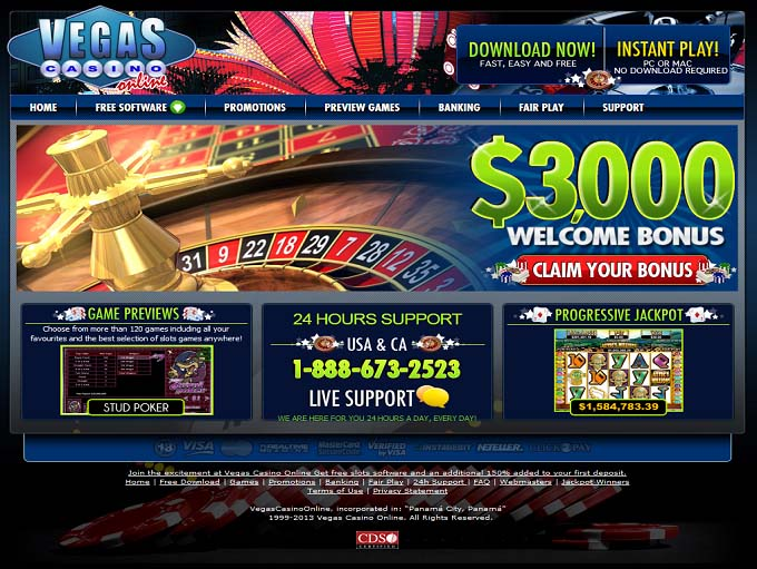 online slots for real money jetztspielen com