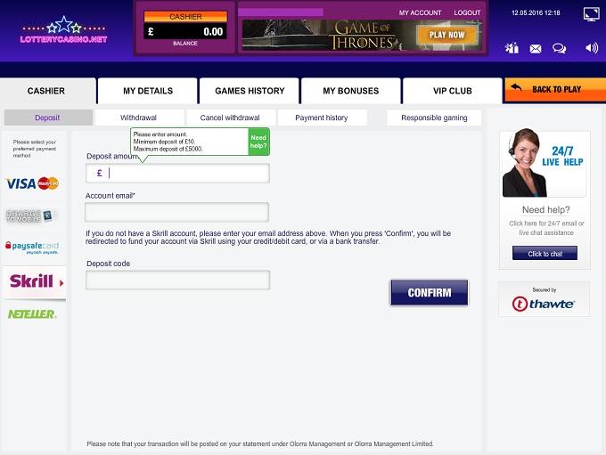 slots online gambling spielo online