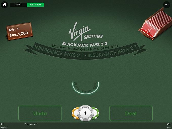Virgin video game betting csgobetting faze rain