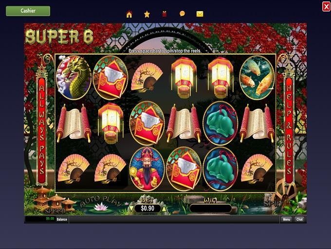 Casino usa inc southpoint casino nov 3