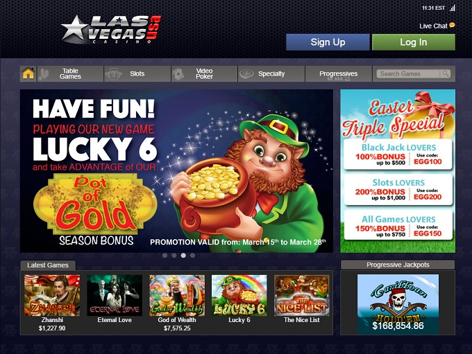 Black casino check jack online personal hard rock casino free play