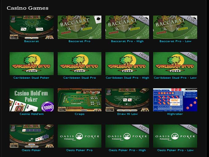 Cyber casino gambling 777 casino ave