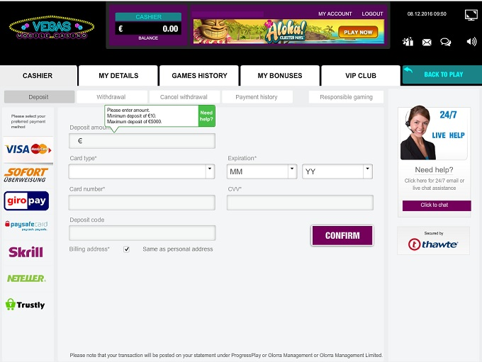 casino betting online the gaming wizard