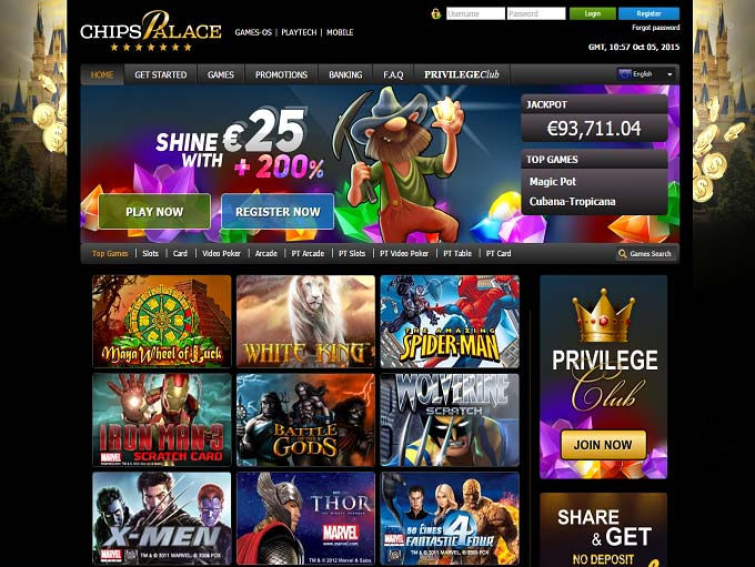 online mobile casino no deposit bonus the gaming wizard