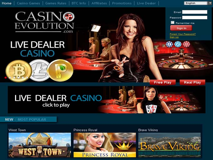 city club casino affiliate