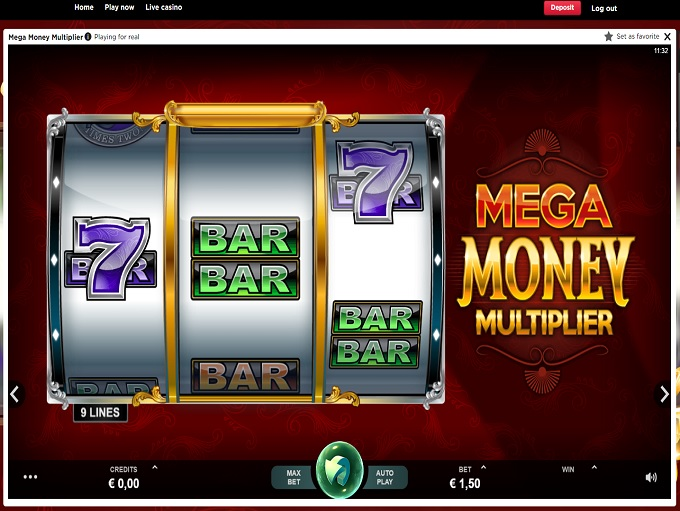 Royal caribbean casino minimum bet download software poker sniffer