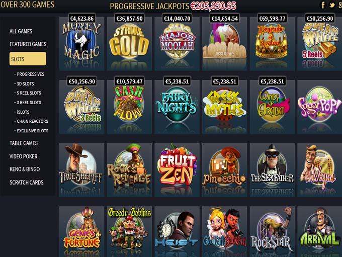 Vegas casino rival gaming macau underwater casino