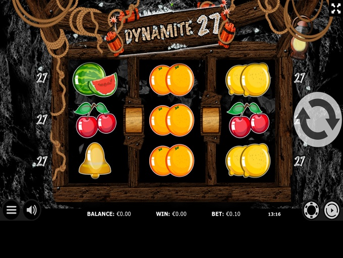 Casino Games Kajot