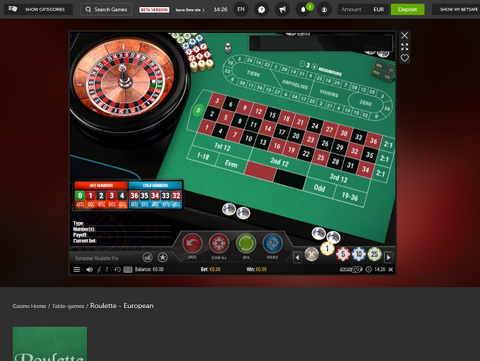 Monopoly plus online spielautomaten