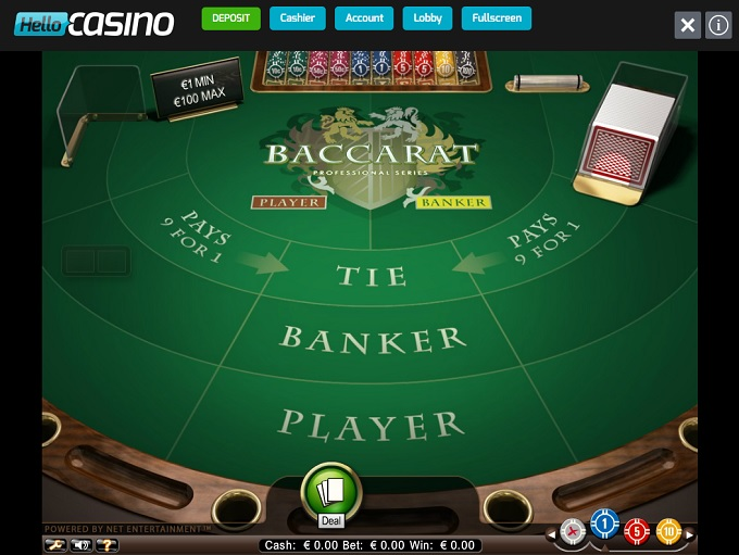 Online casinos vg games poker gambling book of ra casino slot games download