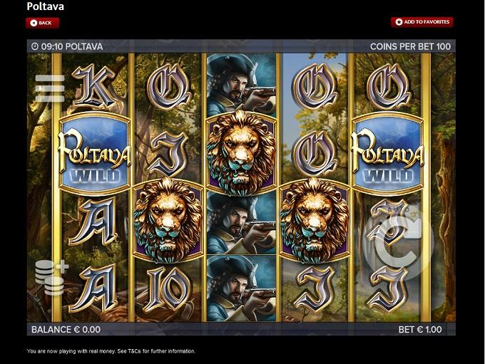 eu casino no deposit bonus code 2019