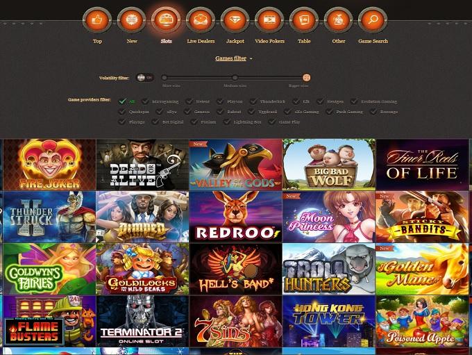 Joy-casino net ru контакты игровые аппараты играть бесплатно