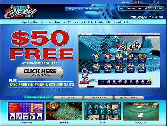 3 tuza онлайн казино онлайн казино бездепозитными бонусами