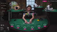 Bet on Poker 1