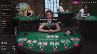 Bet on Poker 3