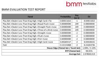 BMM page 2