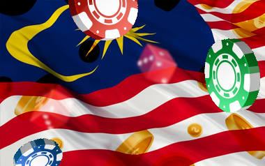 Лучшие онлайн казино для малазийских игроков в 2019 году