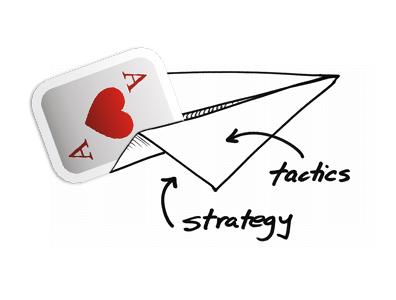 online_casinos_4.jpg
