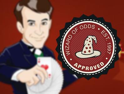 is online casino legitimate