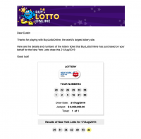 new-york-lotto-numbers