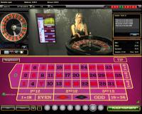wirex roulette