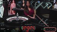 fashiontv roulette