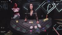 fashiontv blackjack