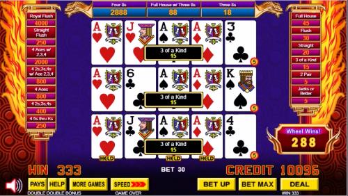 lucky 8s img 5