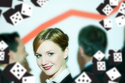 GamblingRevenueSlotsTable