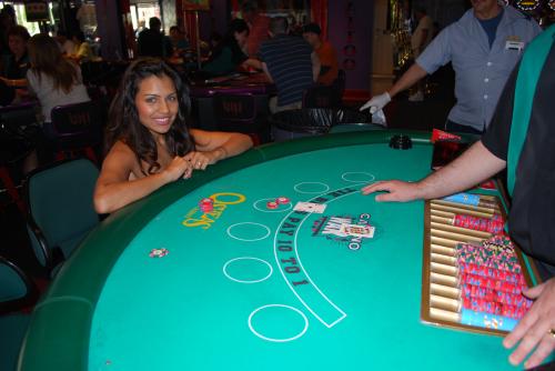 Tips to win at casino war the passengers casino lyrics