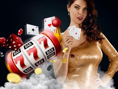 Casino Trust and Security