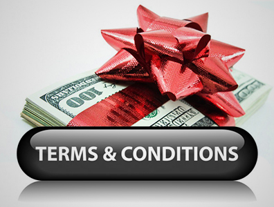general_terms__conditions