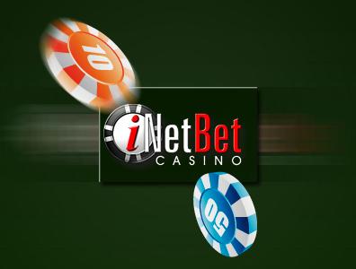 inetbet_no_deposit_bonus