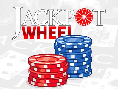 jackpot_wheel_casino