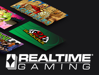 realtime_gaming_software