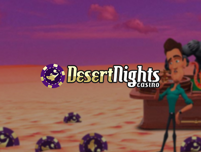 desert_nights_rival_casino