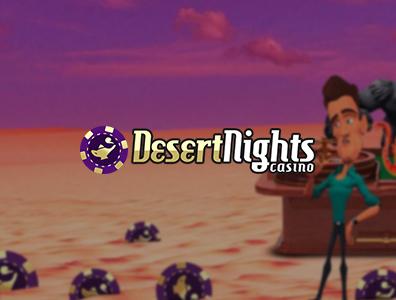 desert_nights_rival_casino