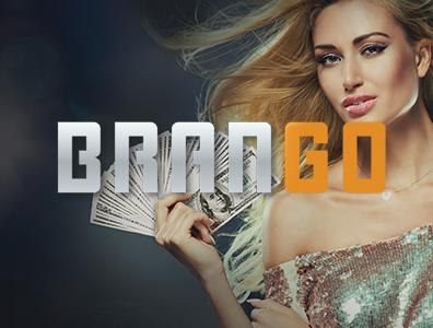 casino_brango