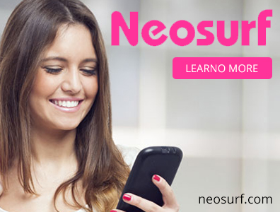 about neosurf