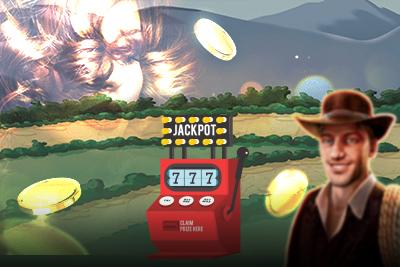 SlotMachinesJackpot