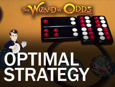 optimal_strategy