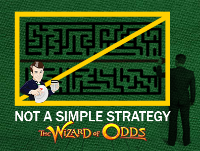 i_wish_i_could_say_theres_a_simple_strategy