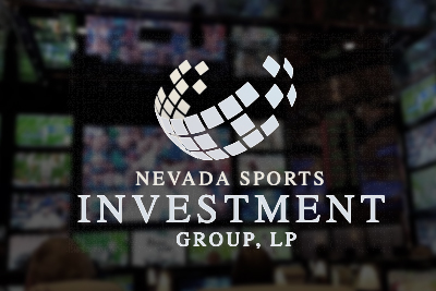 NevadaInvestmentGroup