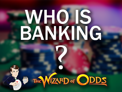 who_is_banking
