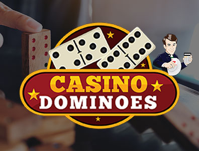 Casino Dominoes