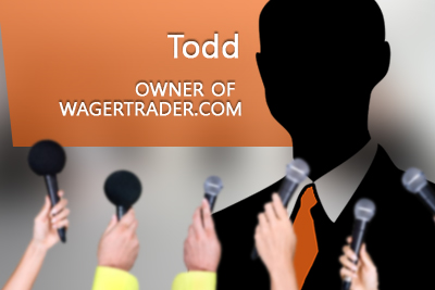 ToddofWagerTradercom