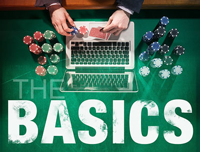 Top 3 Online Gambling Sites for Real Money (Updated